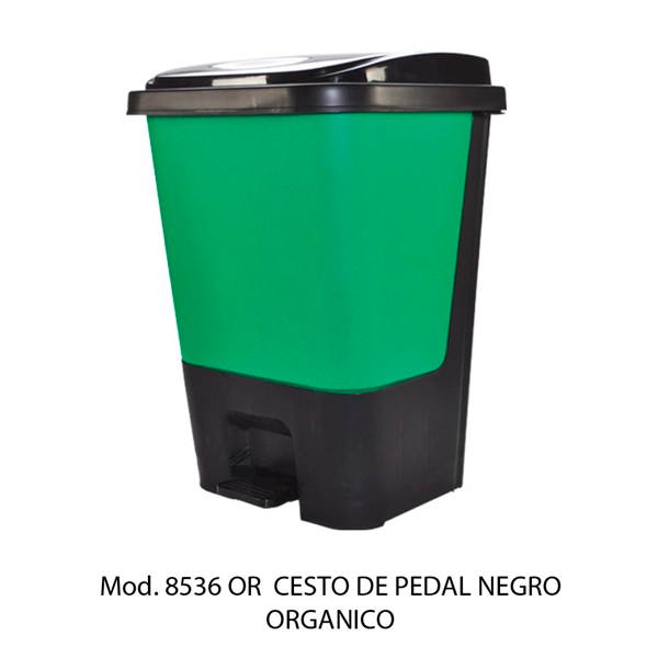 8536or_cesto_de_pedal_negro_con_verde_17_litros