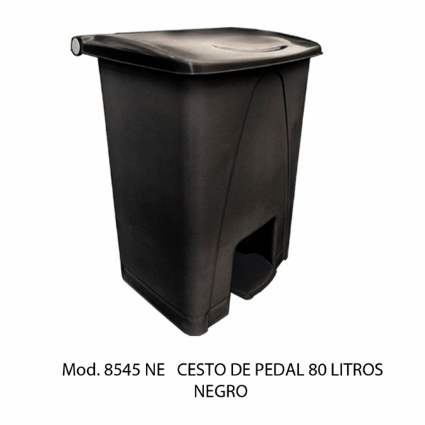 8545ne_cesto_de_pedal_negro_80_litros