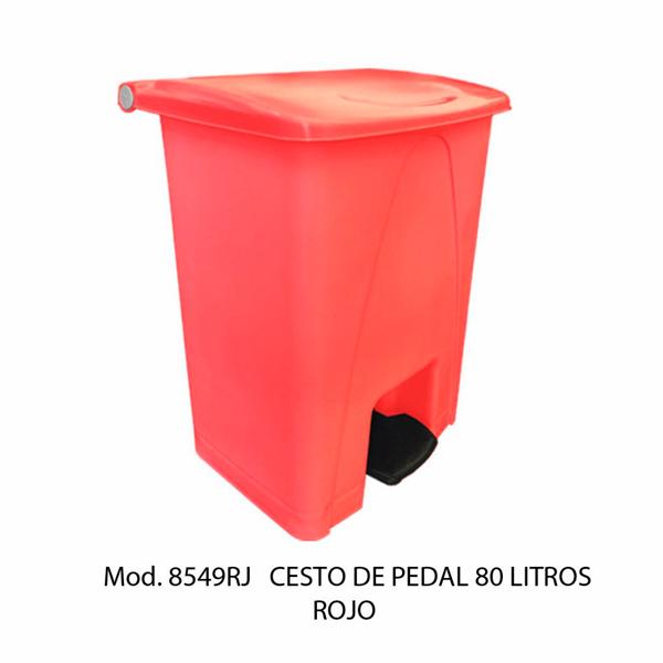 8549rj_cesto_de_pedal_rojo_80_litros