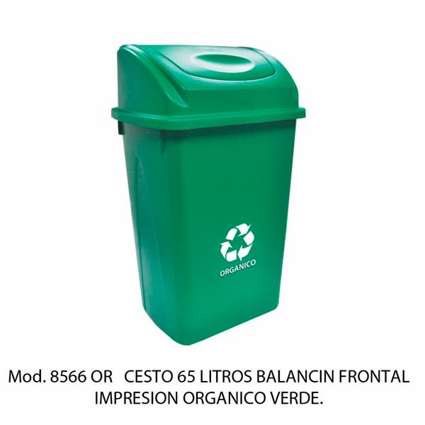 8566or_cesto_balancin_frontal_verde_65lts_con_impresion_y_tapa