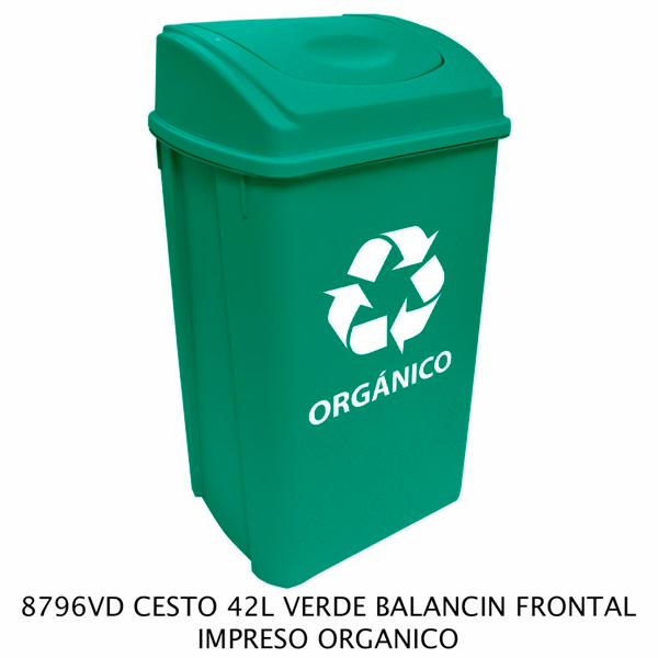 8796vd_cesto_verde_42lt_cimpresion_y_tapa_balancin_frontal_sablon
