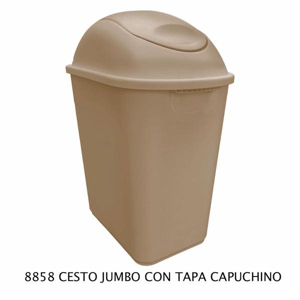 8858cp_cesto_capuchino_26_litros_sin_asas_con_tapa_sablon