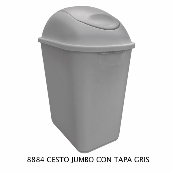 8884gr_cesto_jumbo_26_litros_color_gris_sin_asas_con_tapa