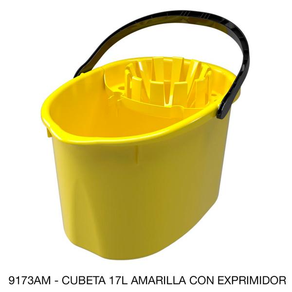 9173am_cubeta_cexprimidor_de_plastico_amarillo_17_litros