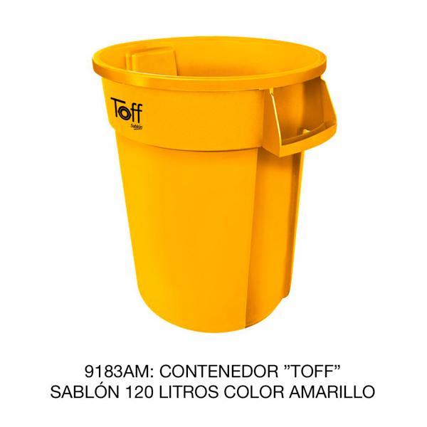 9183am_cesto_toff_amarillo_120l_stapa_sablon