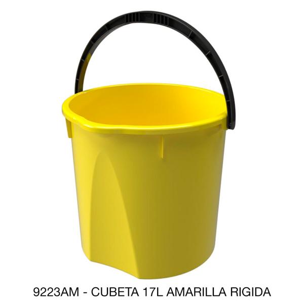 9223am_cubeta_rigida_amarilla_17_litros
