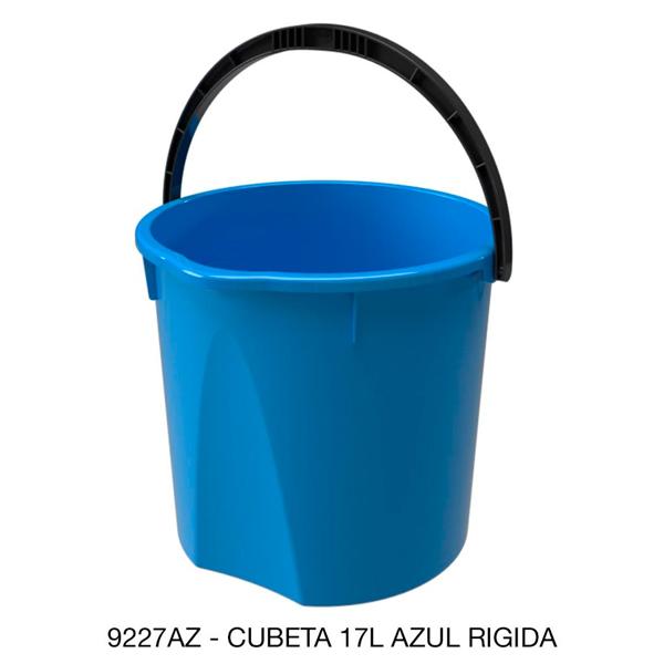 9227az_cubeta_rigida_azul_17_litros
