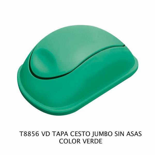 t8856vd_tapa_balancin_verde_para_cesto_sablon