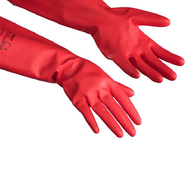100153_guantes_ultraprotectores_rojos
