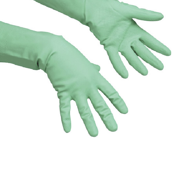 100159_guantes_ultraprotectores_verdes