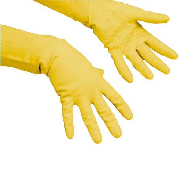 100162_guantes_ultraprotectores_amarillos