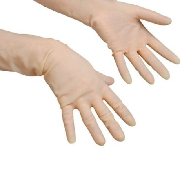 100165_guantes_ultrasensibles