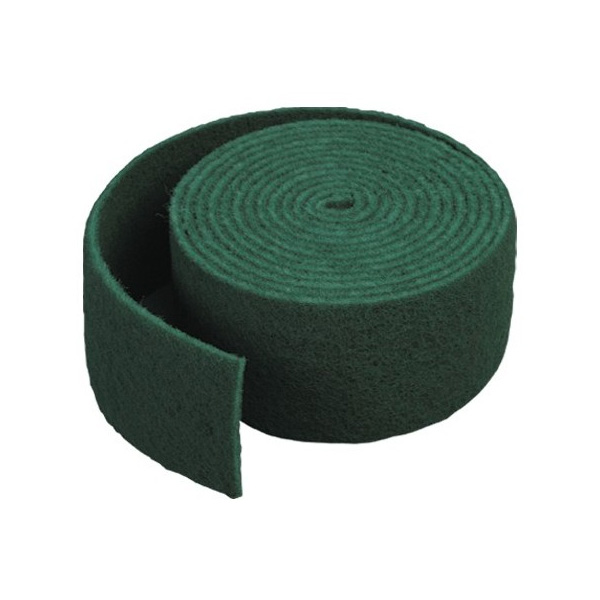 100232_fibra_verde_extra_rollo