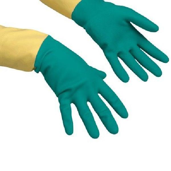 120259_guantes_superfuertes_amarilloverde