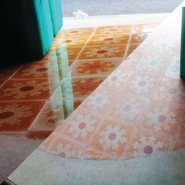 restauracion_de_pisos