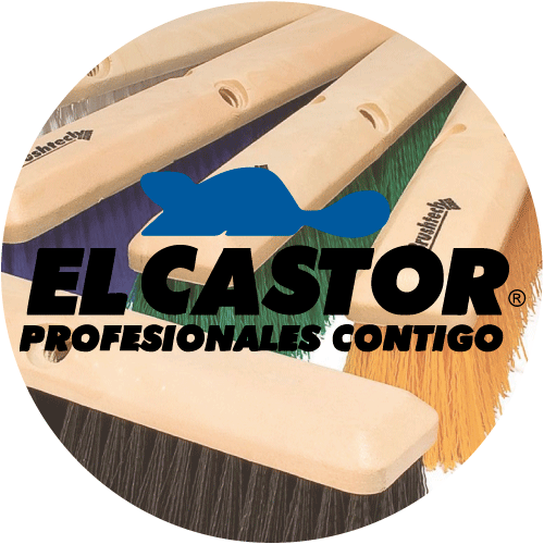 el_castor