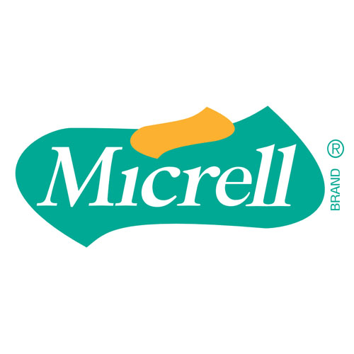 micrell