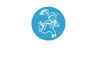 CozucleanLogo