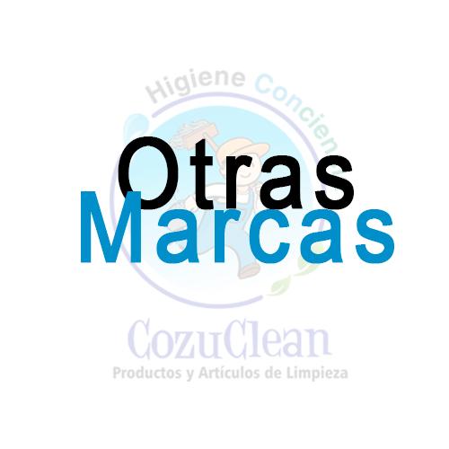 otras_marcas